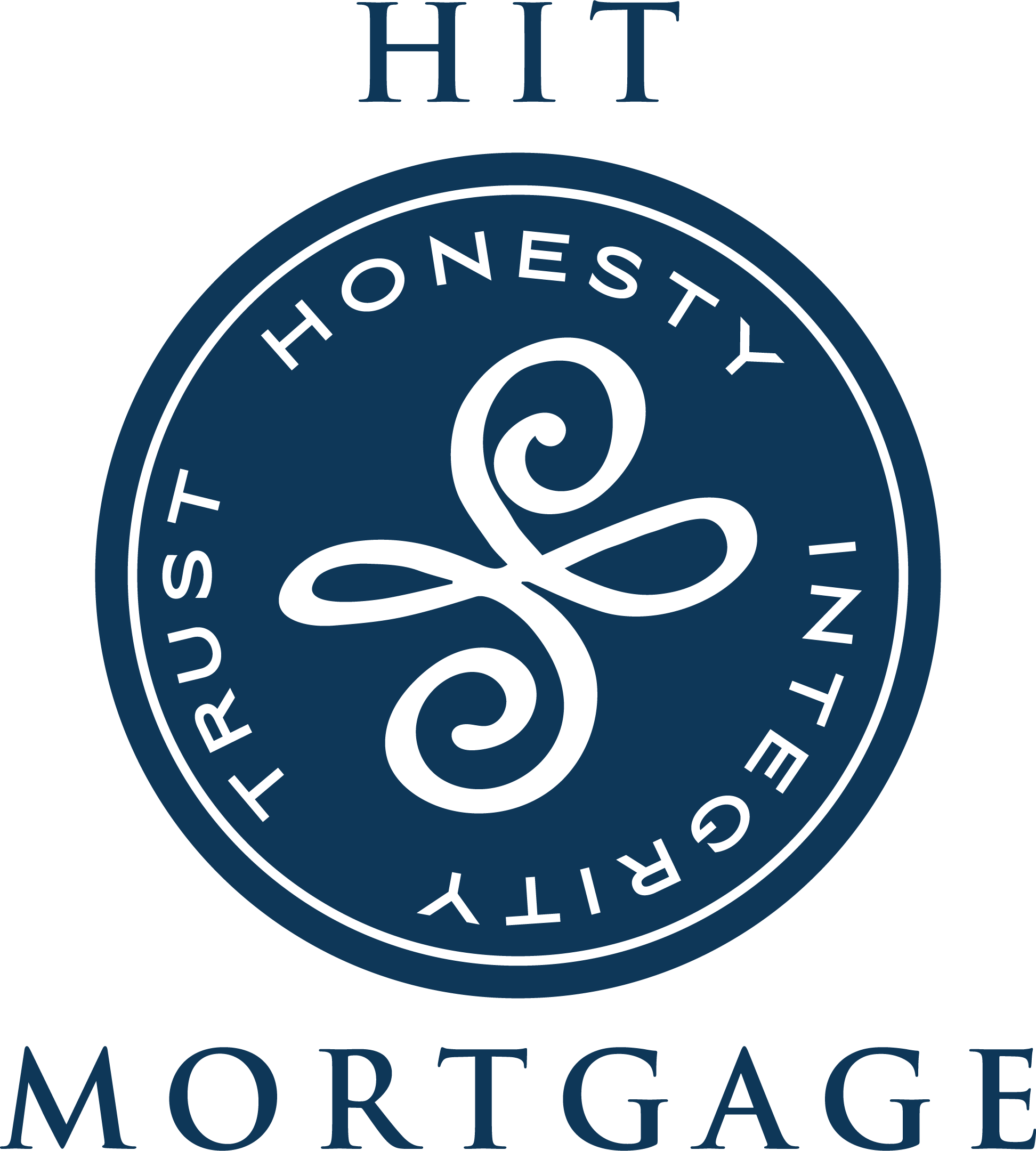 Monica Gries | Hit Mortgage